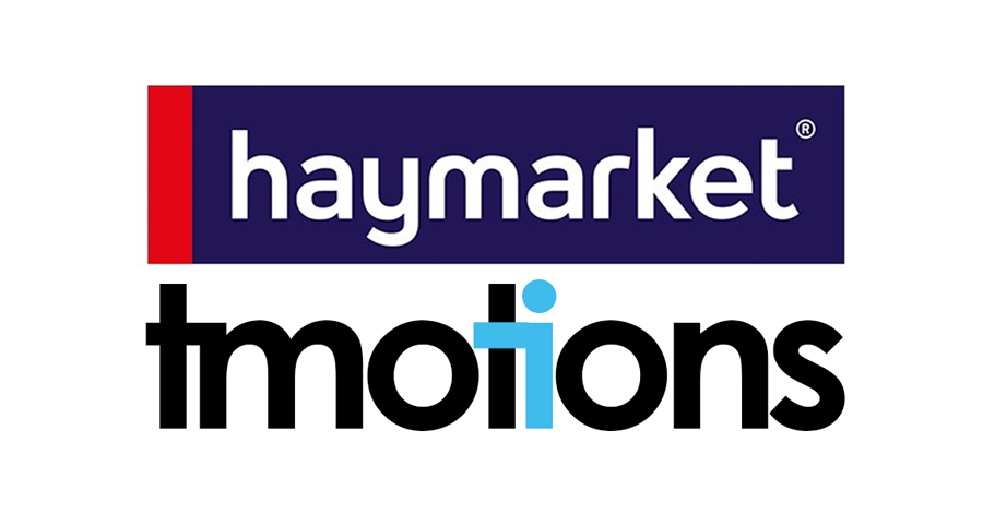 Haymarket TMotions